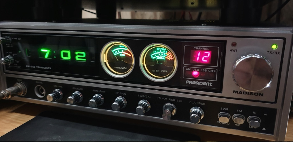 What Vintage Radio Equipment are You Using? - Page 2 20200310