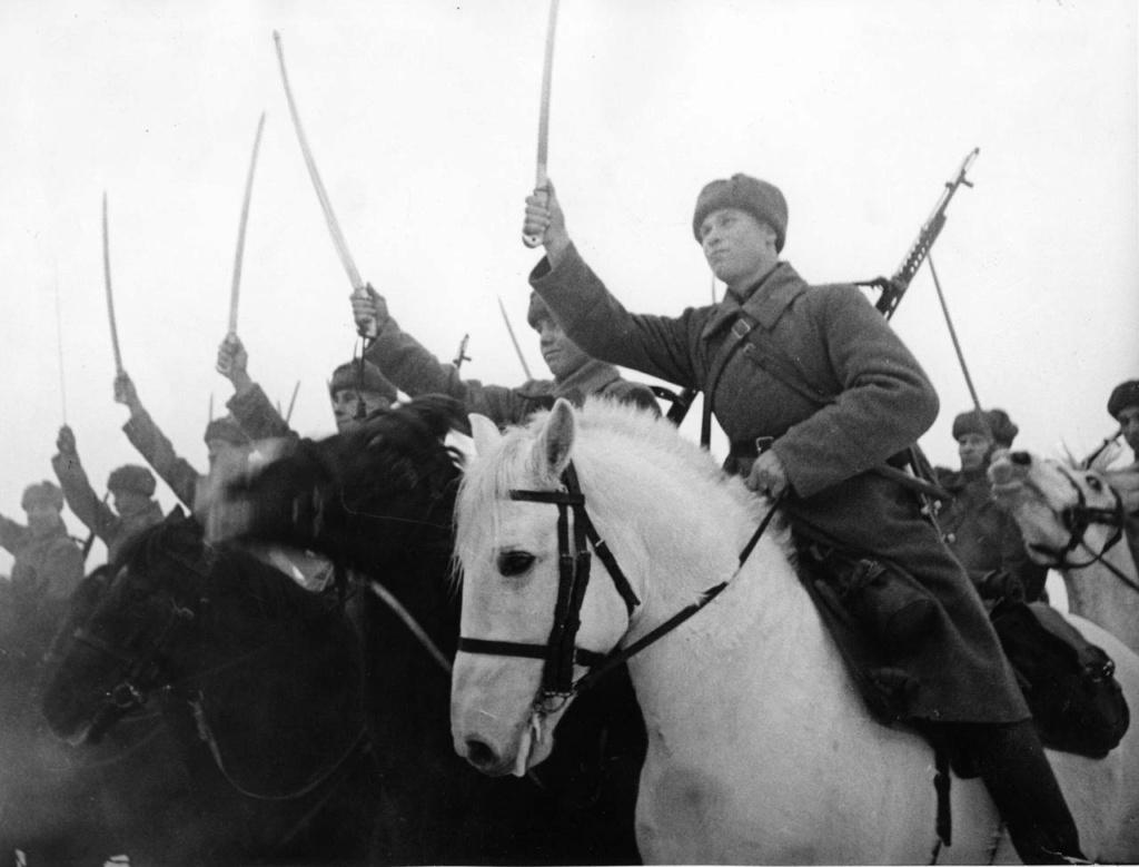 Shashka Soviétique modèle 1927 13584510