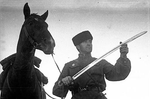 Shashka Soviétique modèle 1927 Unname10
