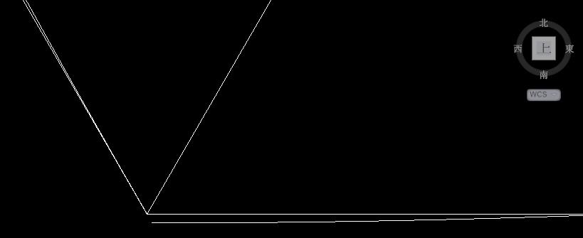 環形陣列顯示 Oe_20210