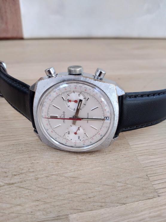Jaeger - [ICI vos demandes d'IDENTIFICATION et RENSEIGNEMENTS de vos montres] Img_2014