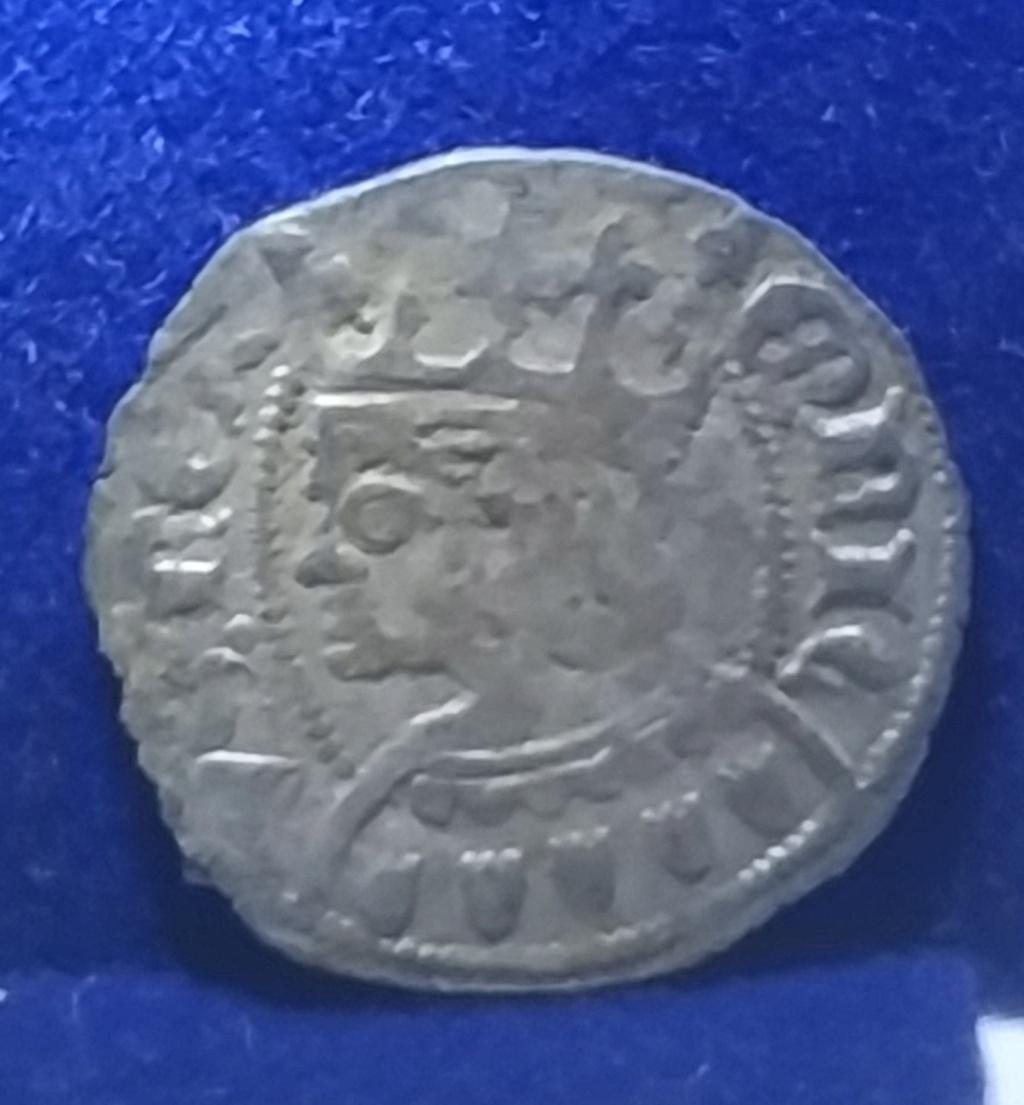 Cornado de Enrique III. Burgos Img_2043