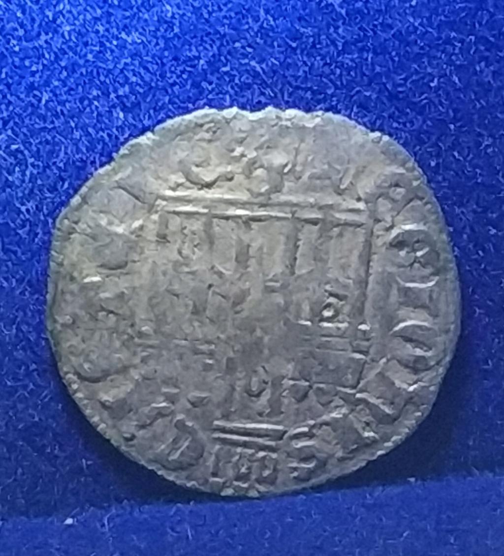 Cornado de Enrique III. Burgos Img_2044