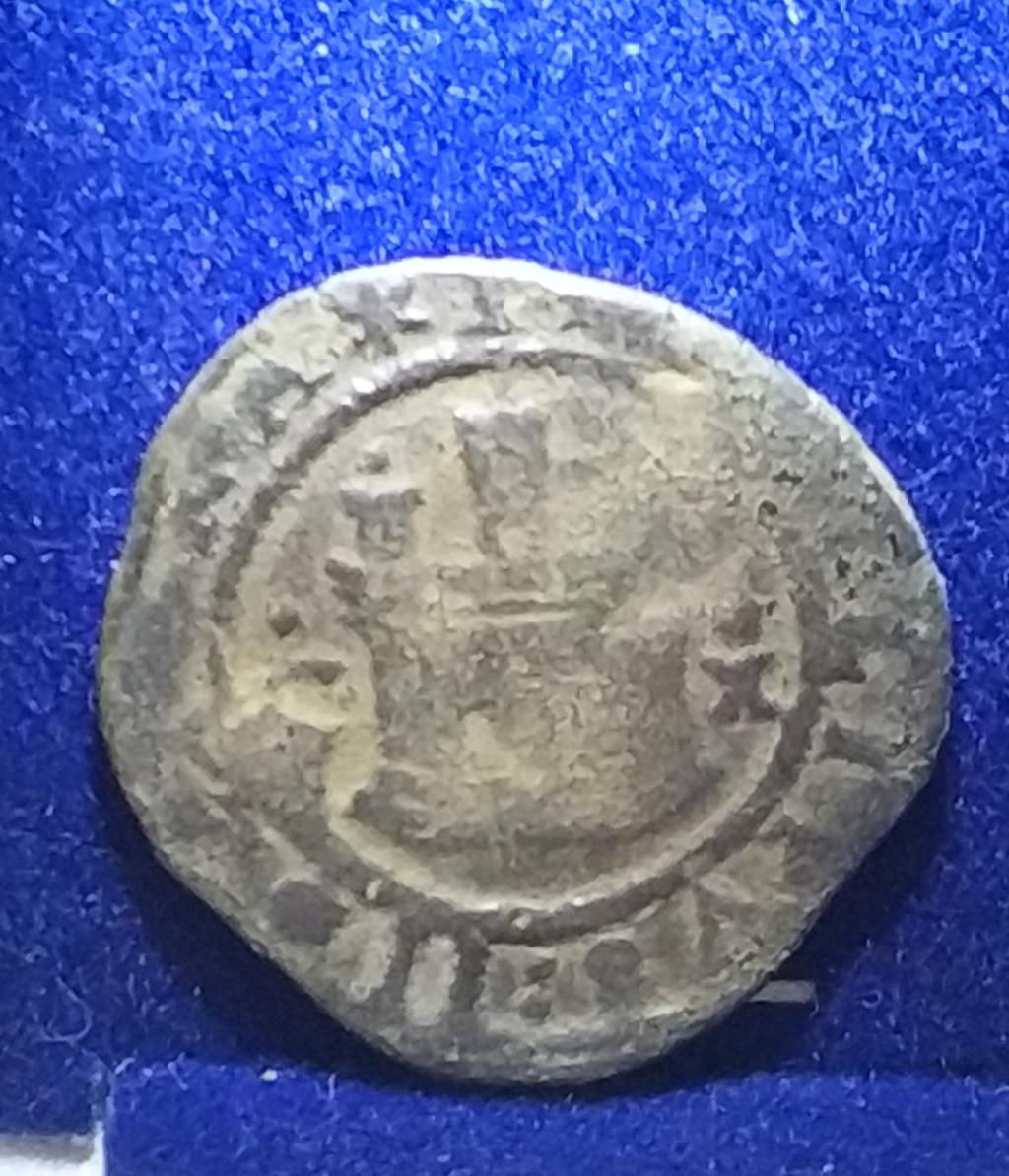 2 maravedís de Felipe II de Cuenca. Img_2052