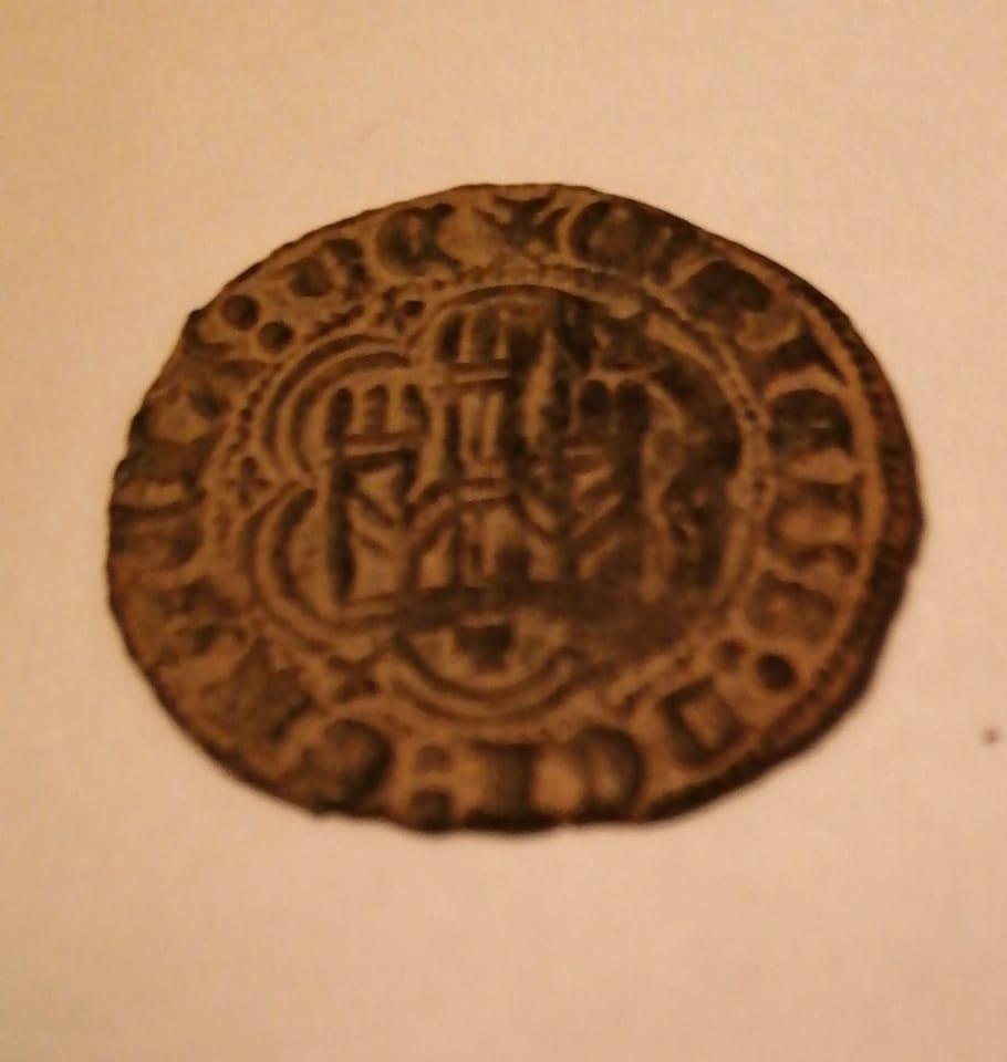 Blanca de Enrique III. Toledo Img_2054
