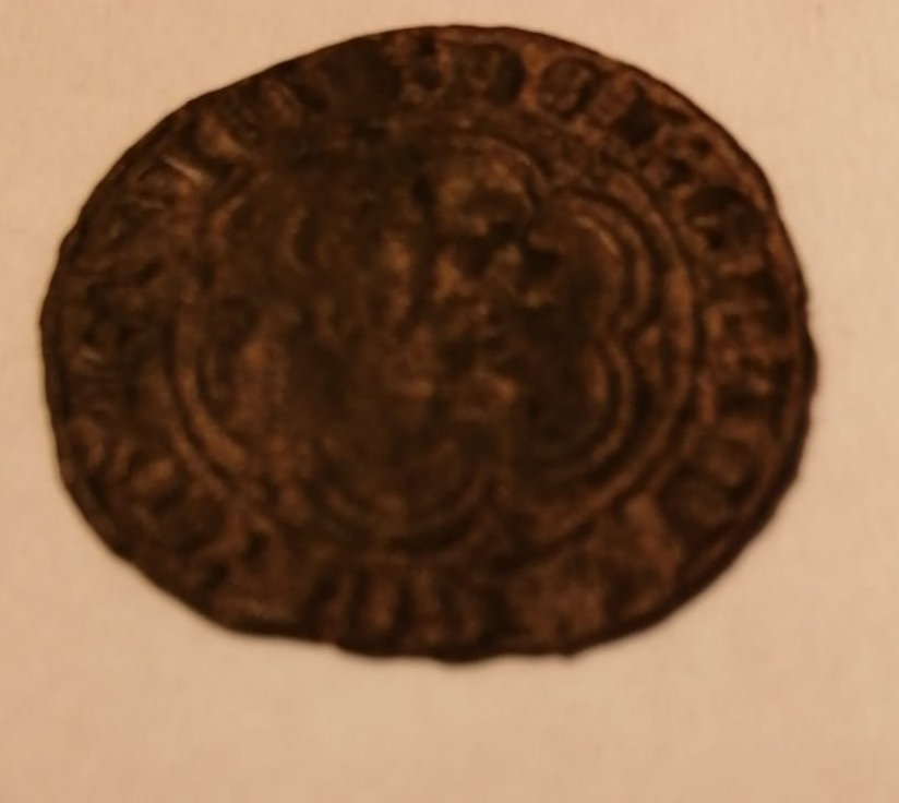 Blanca de Enrique III. Toledo Img_2055