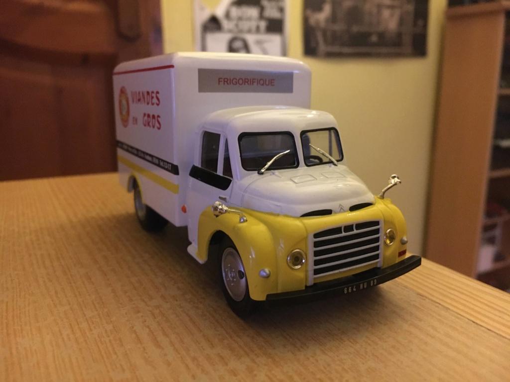 Ma collection de Citroën miniatures Img_2614