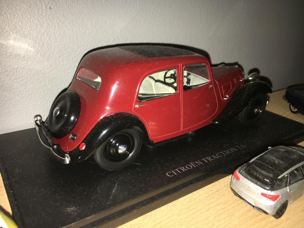 Ma collection de Citroën miniatures Img_4217