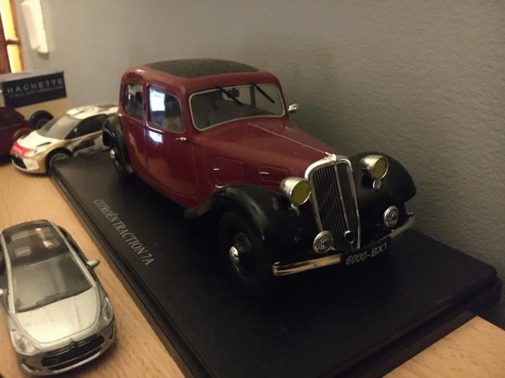 Ma collection de Citroën miniatures Img_4218