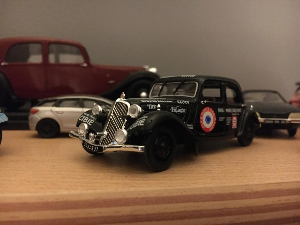 Ma collection de Citroën miniatures Img_4219