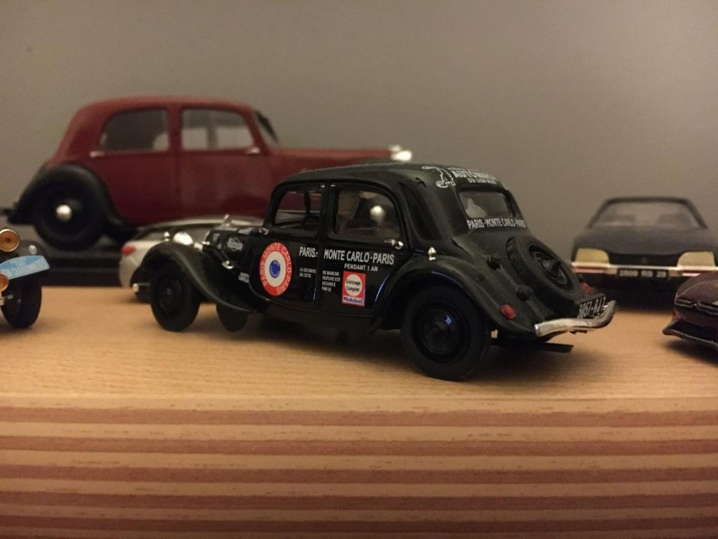 Ma collection de Citroën miniatures Img_4220