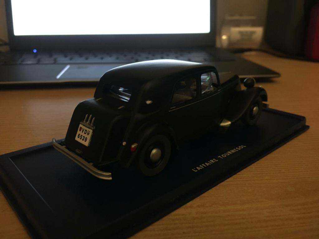 Ma collection de Citroën miniatures Img_4221