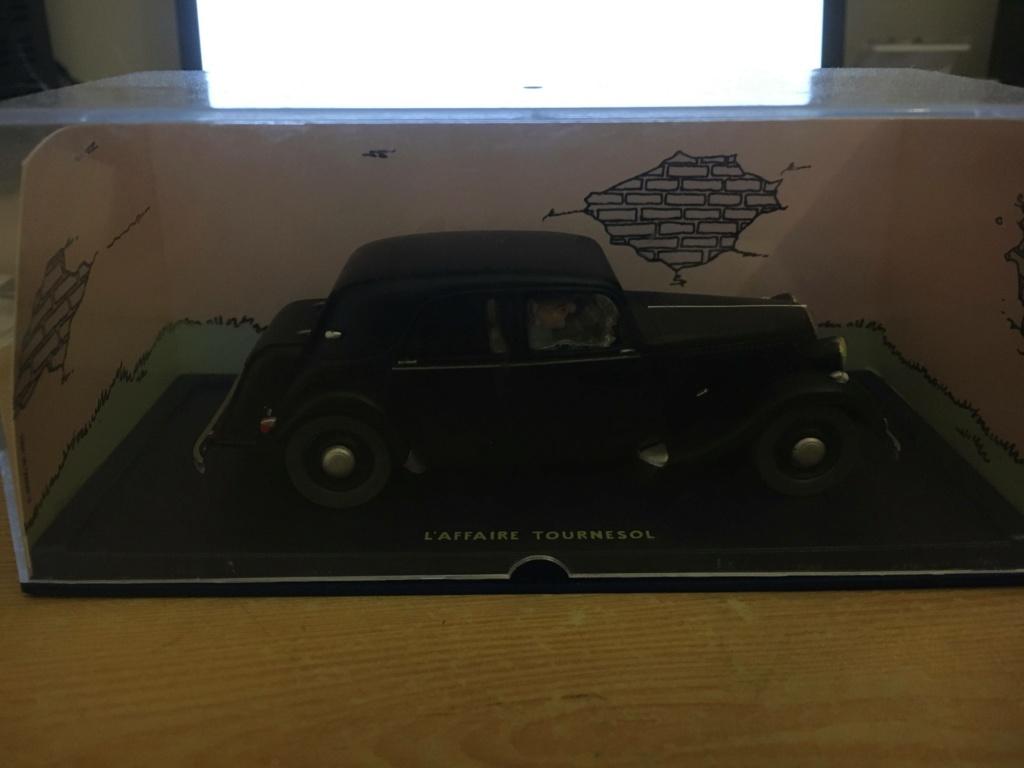 Ma collection de Citroën miniatures Img_4222