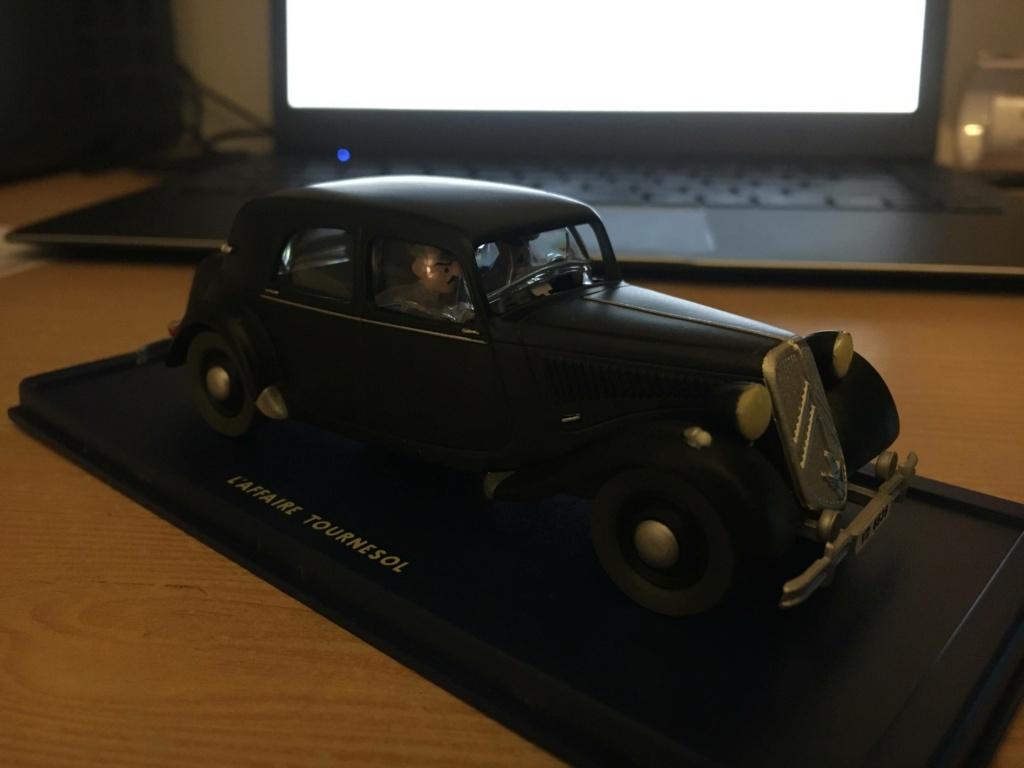 Ma collection de Citroën miniatures Img_4223