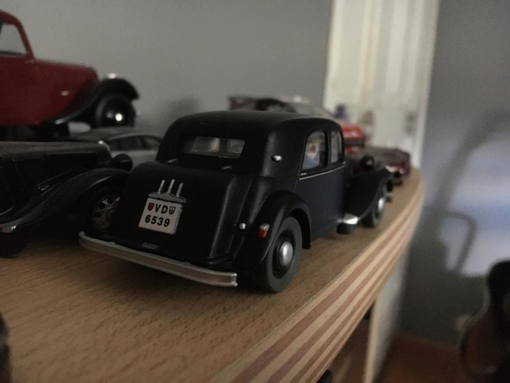 Ma collection de Citroën miniatures Img_4410
