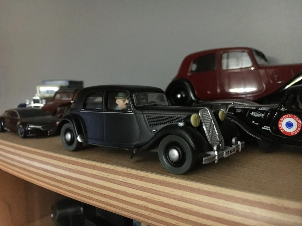Ma collection de Citroën miniatures Img_4411
