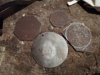 Cibles métalliques maison Img_2010