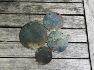 Cibles métalliques maison Img_2011