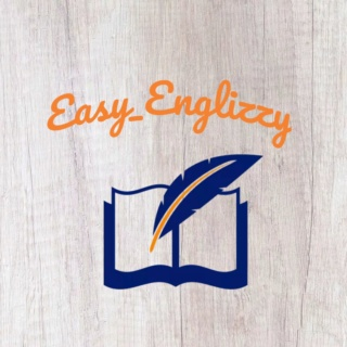 Easy_Englizzy