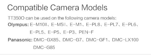 Flash externe pour GX80 Captur13