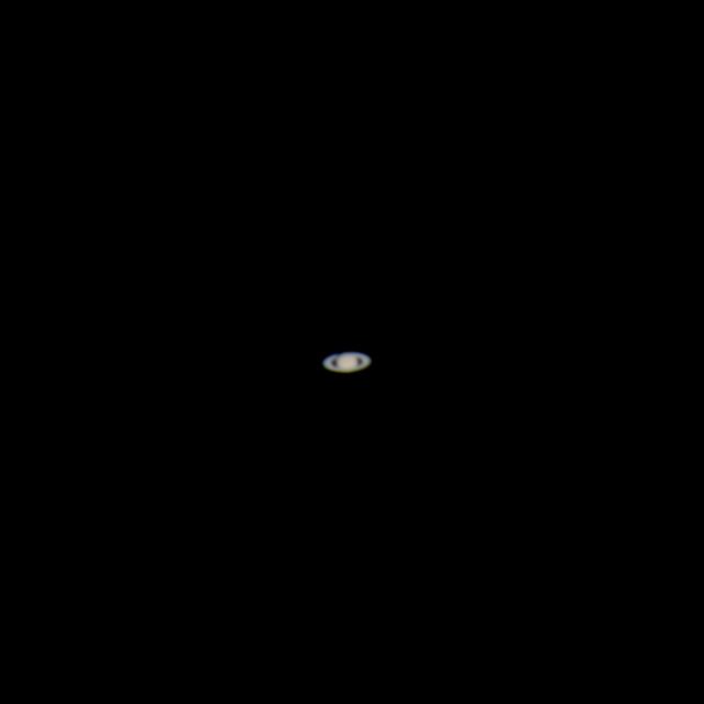 Saturne P1090210