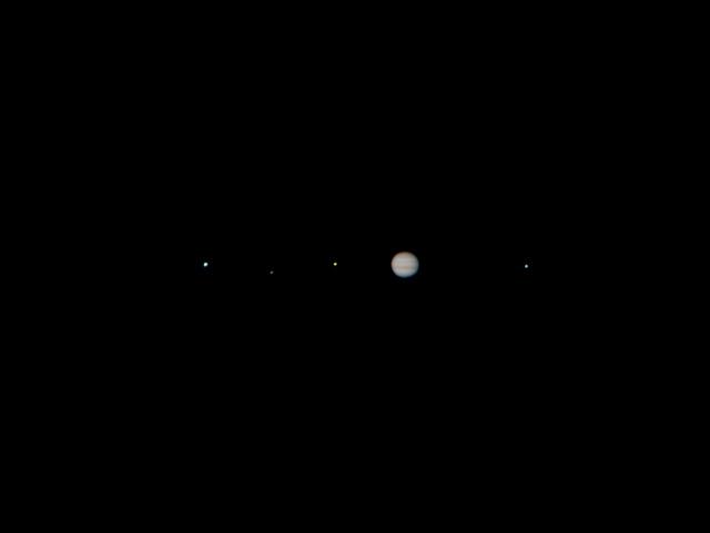 Saturne P1090211