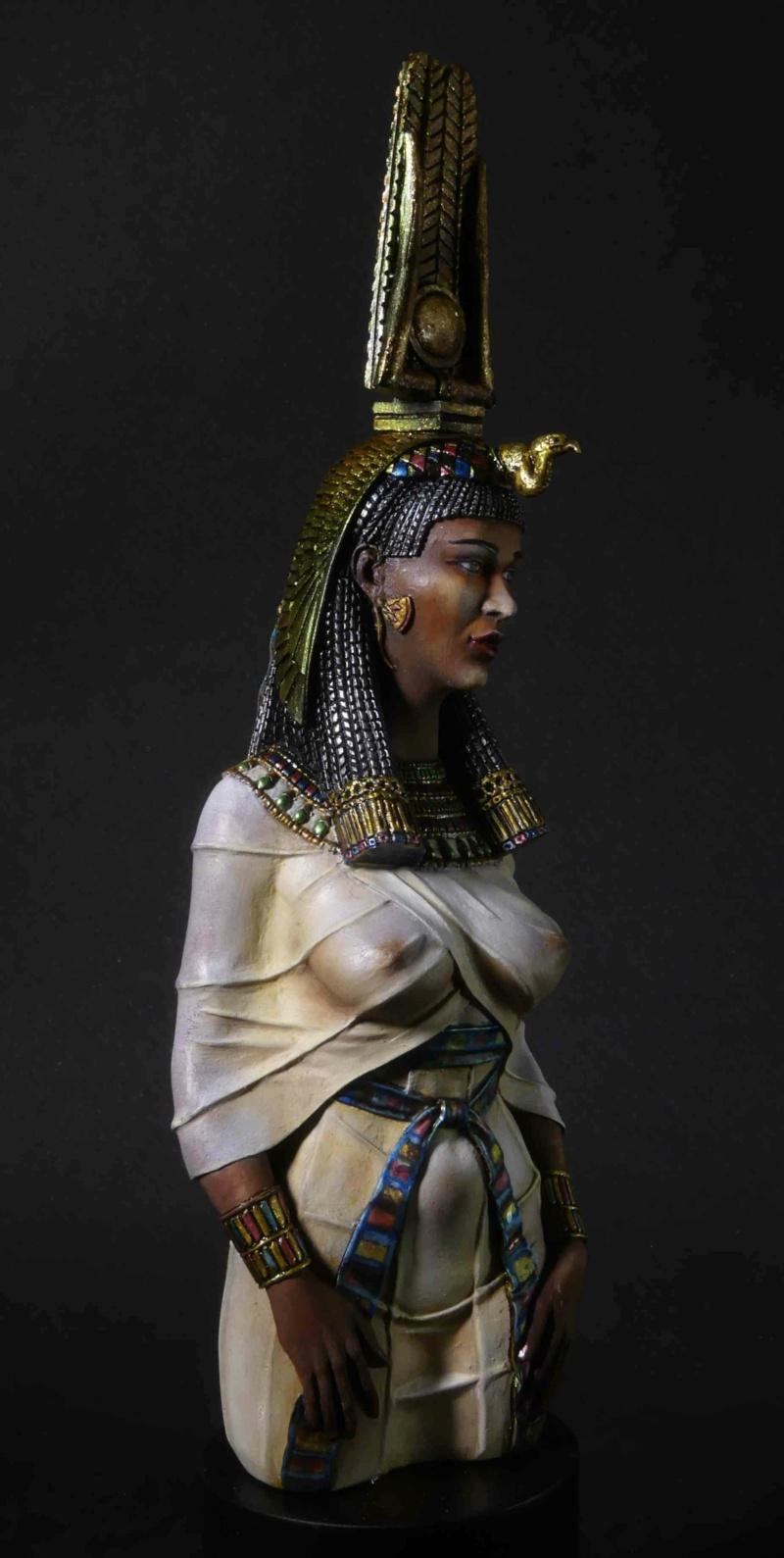 Iset, Princesse égyptienne  Entier10