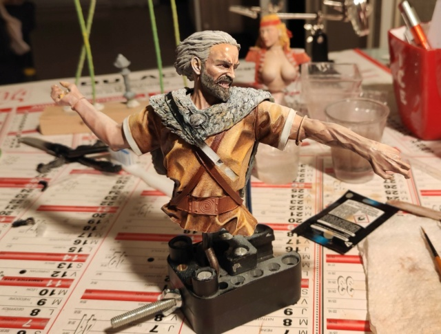 VIRIATUS l'ennemi de Rome Img_2011