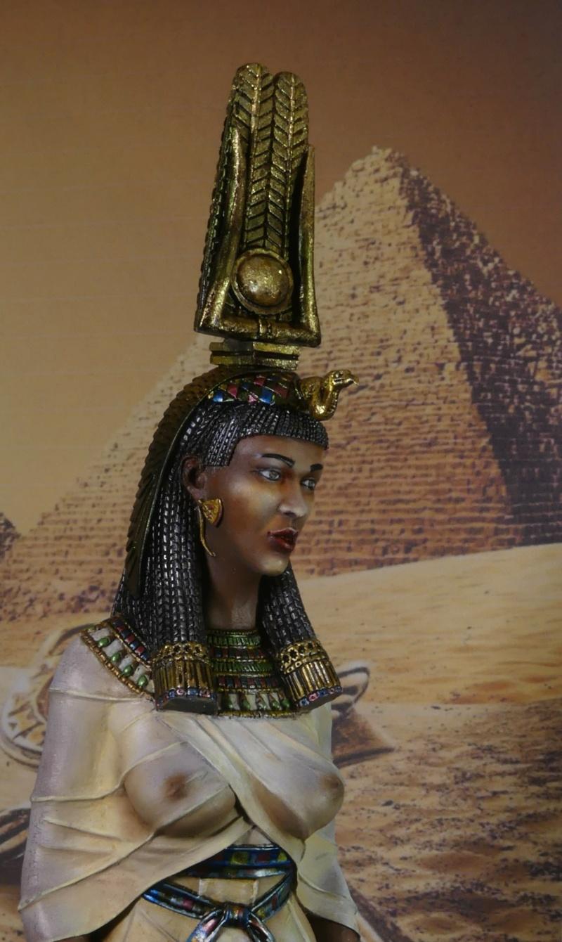 Iset, Princesse égyptienne  P1070515