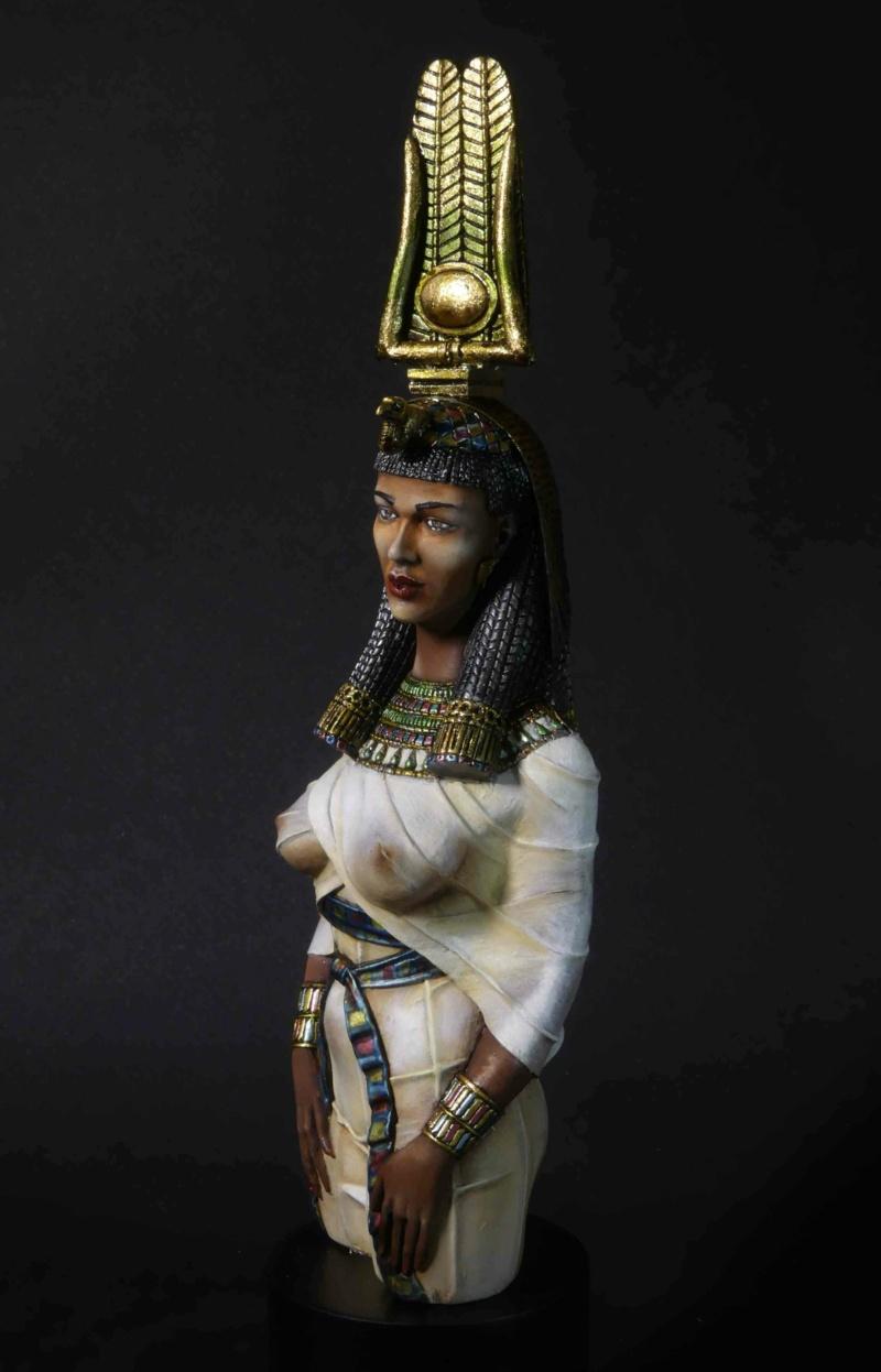 Iset, Princesse égyptienne  P1070518