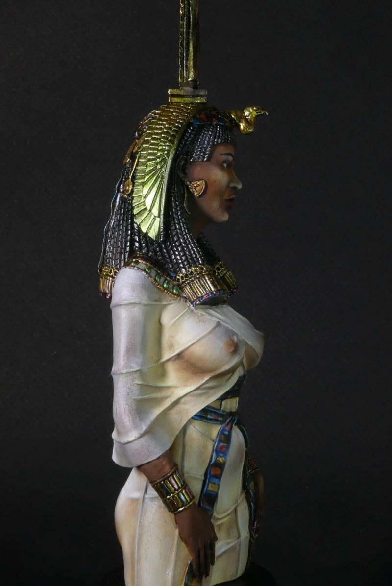 Iset, Princesse égyptienne  P1070519