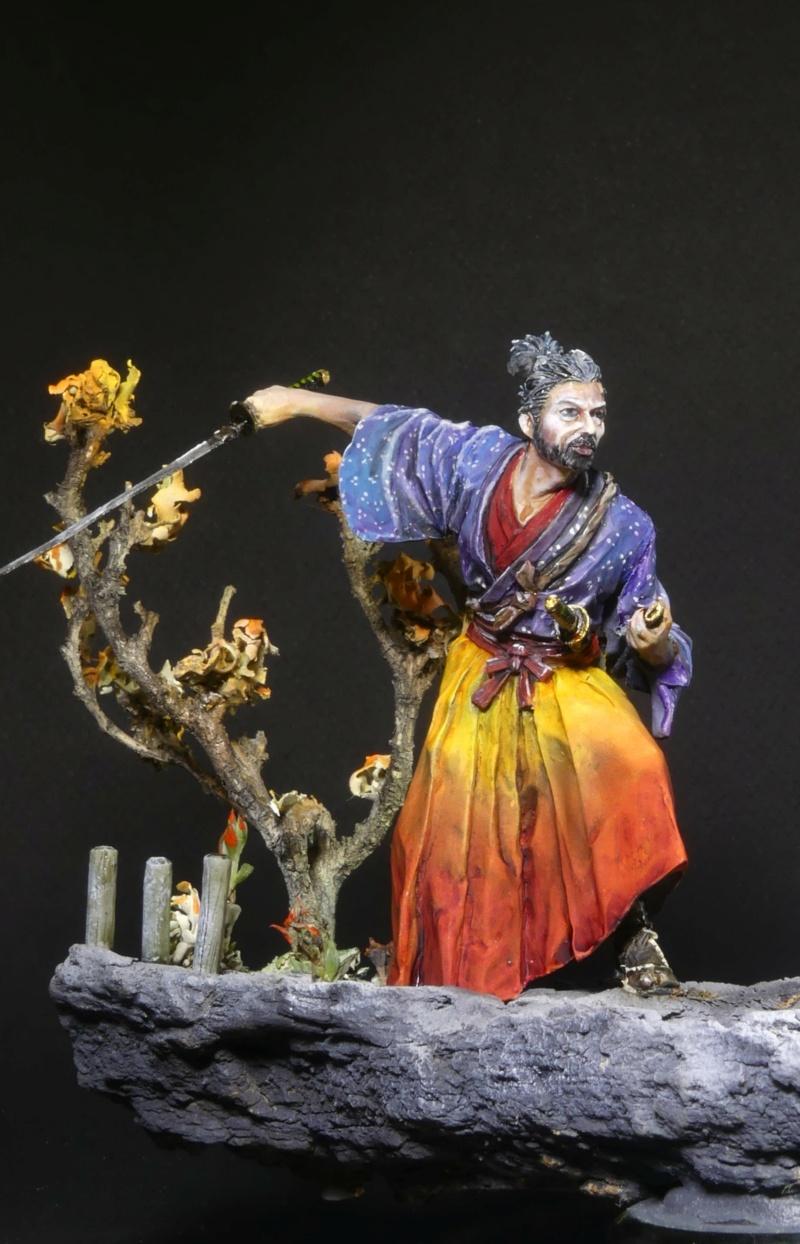 Combat de Samouraïs P1070712