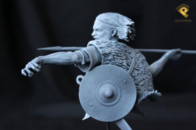 VIRIATUS l'ennemi de Rome Viriat11