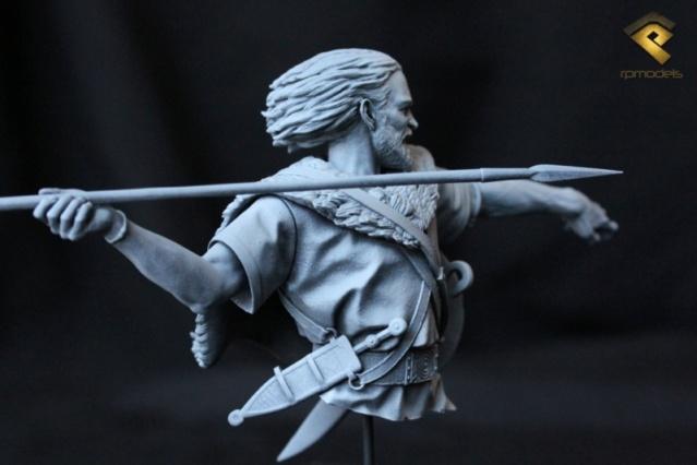 VIRIATUS l'ennemi de Rome Viriat12