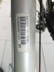Peugeot Tourmalet 21 Img_1114