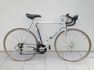 Peugeot Tourmalet 21 Img_1115