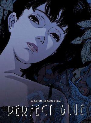 Top filmes de anime 09509310