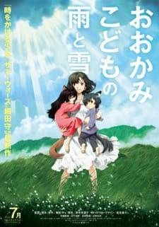 Top filmes de anime 3572110