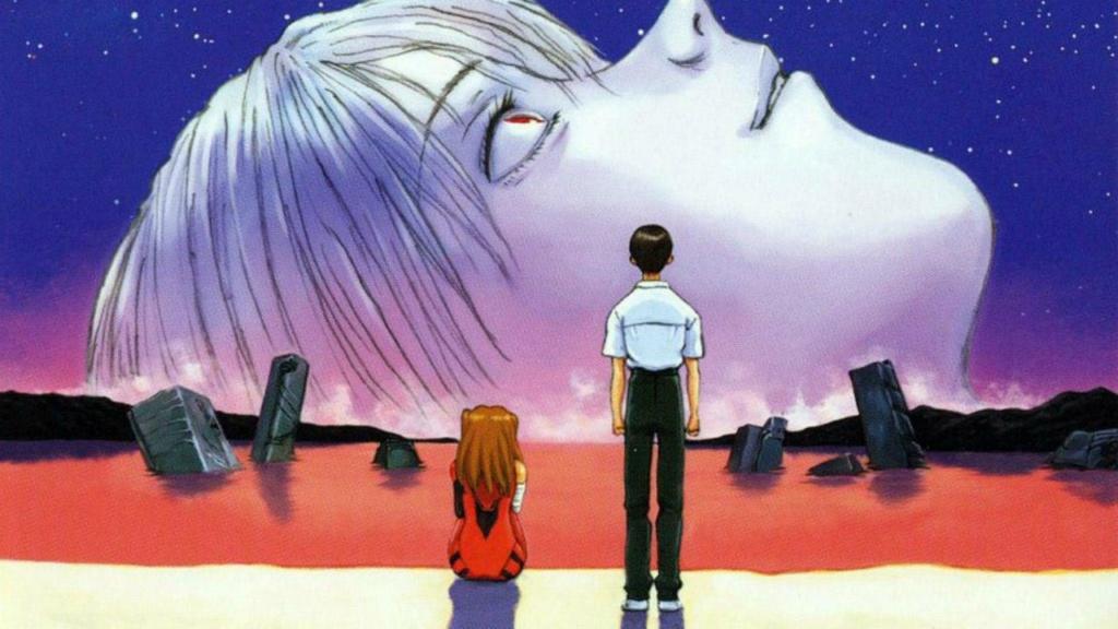 Top filmes de anime 4826910