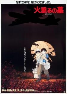 Top filmes de anime 7580810