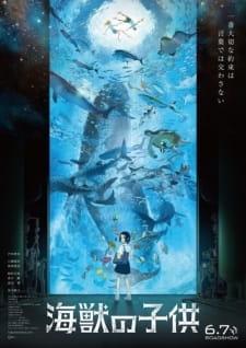 Top filmes de anime 9977810
