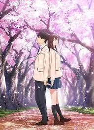 Top filmes de anime Downlo23
