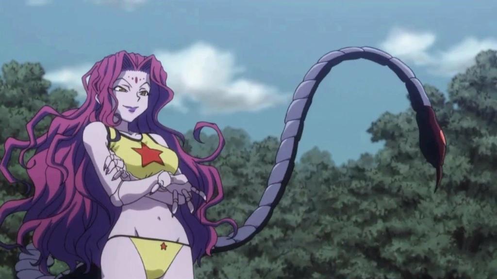Garotos mais bonitos dos animes - Página 2 Maxres15