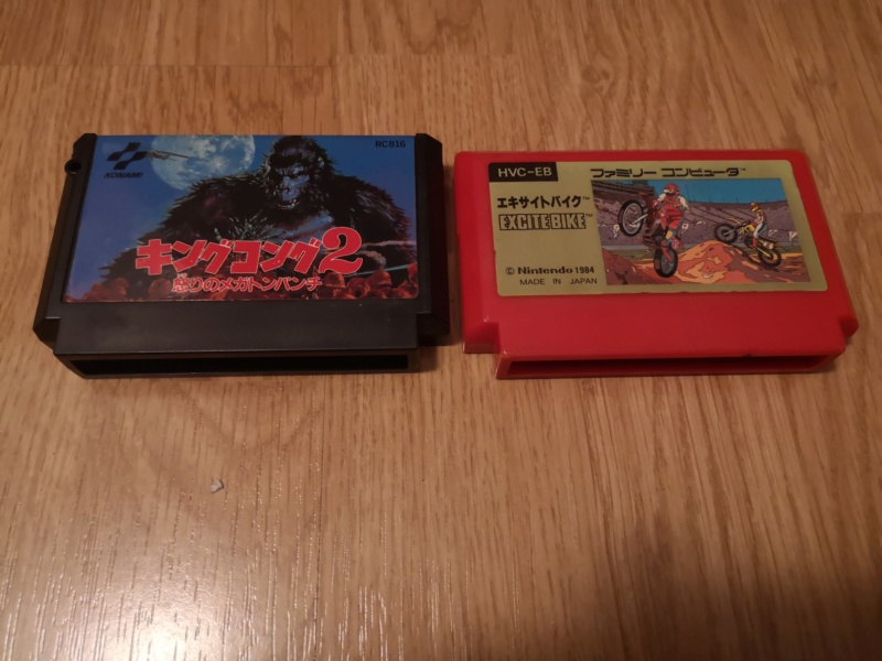 [ACH] Jeux Famicom en loose Img_2050