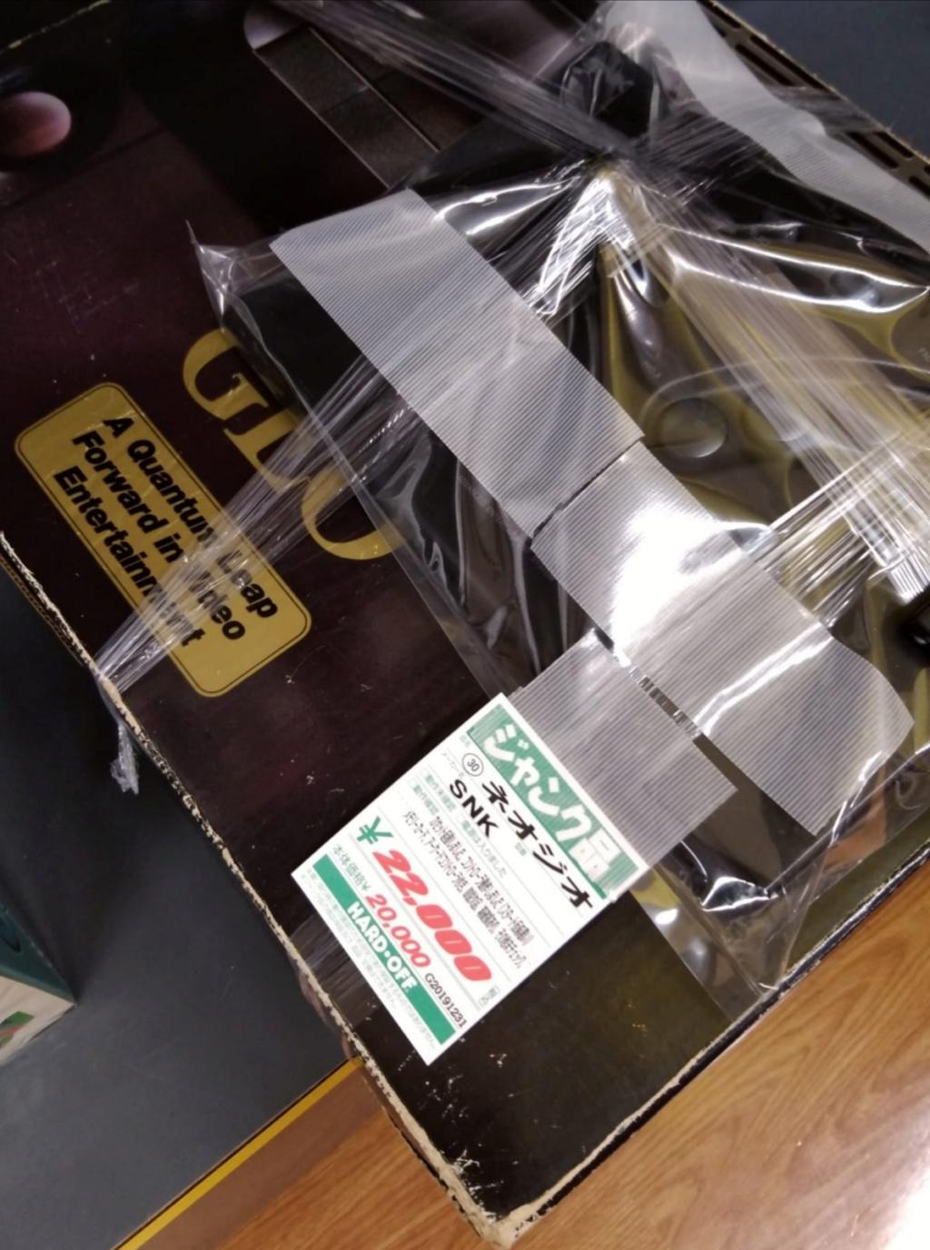 Super Potato a désormais une boutique eBay  - Page 2 Img_2069