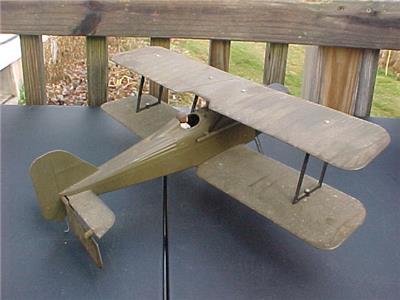 Possibly A Whip Plane?  Bi10