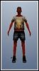 Enzo Crime Famiglia Skin_111