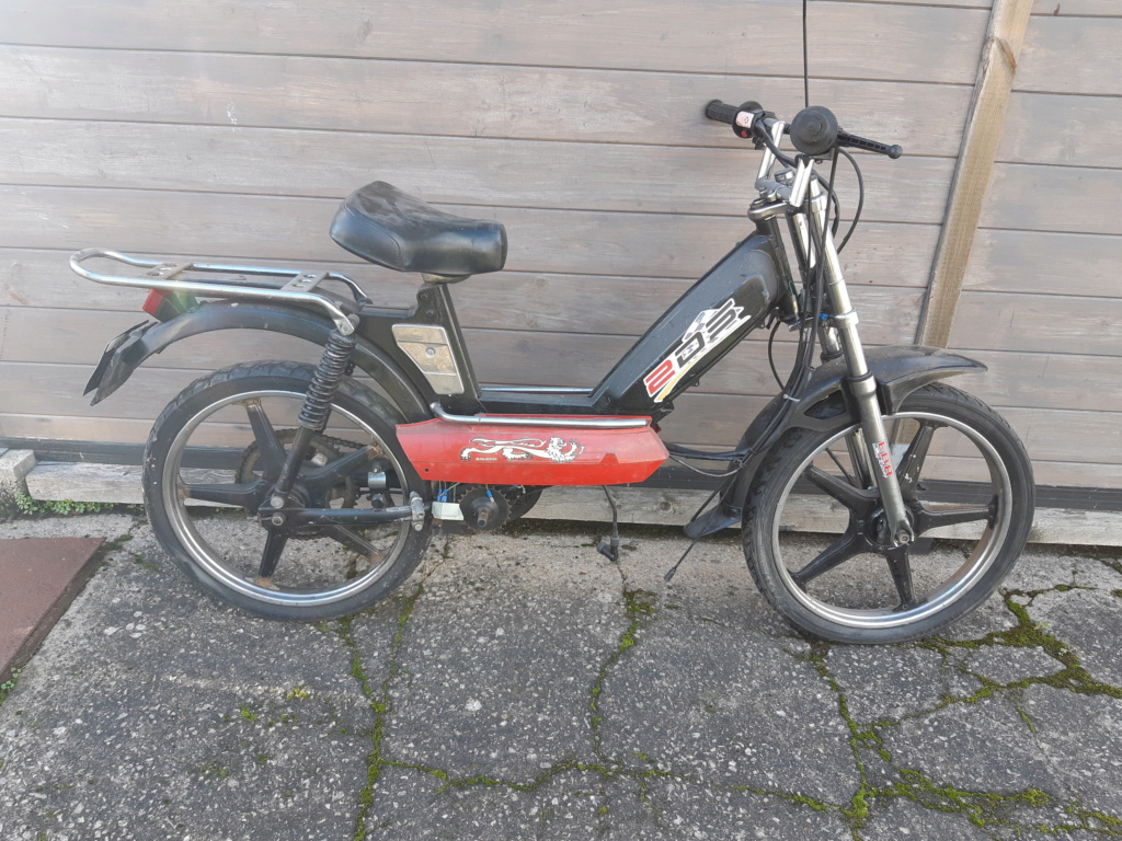 Peugeot 103 mvl  20201113