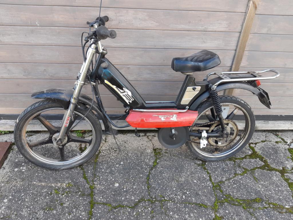 Peugeot 103 mvl  20201114