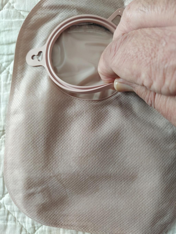 Rotura de bolsas Img_2011